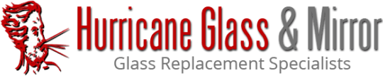 hurricane-glass-houston Logo