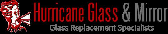 hurricane-glass-houston Logo