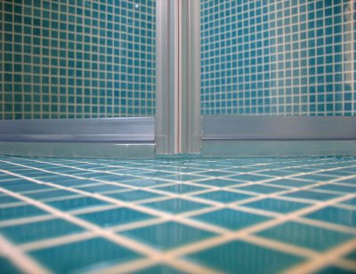 Deciding Between a Framed and Frameless Shower Door Houston