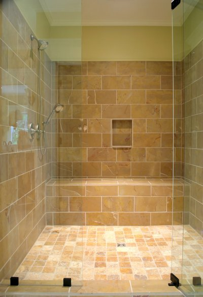 New Shower Doors Houston